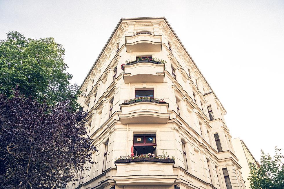 Schöneberg_Homepage-48.jpg