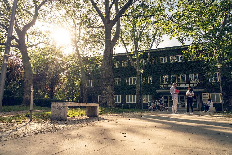 Schöneberg_Homepage-15.jpg