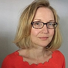 Pamela Waltz, PhD