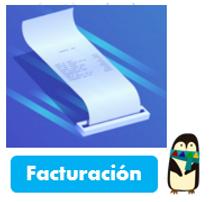 facturacion-software-veterinario-crm-vet