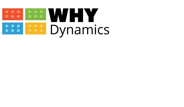 ¿Qué significa la palabra CRM? Microsoft Dynamics CRM