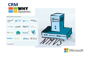 CRM-NMVS-Arvato.PNG