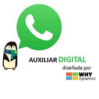 Auxiliar Digital.PNG