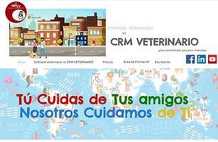 CRM-VETERINARIO.PNG