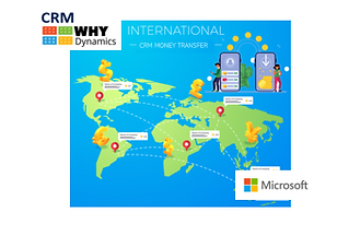 CRM-remittance-money-transfer.PNG