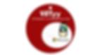 Logo Full VETyy 2020 V1.0 300.png
