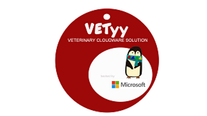 Logo VETyy Software Veterinario png