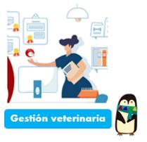 gestion-veterinaria-software-veterinario