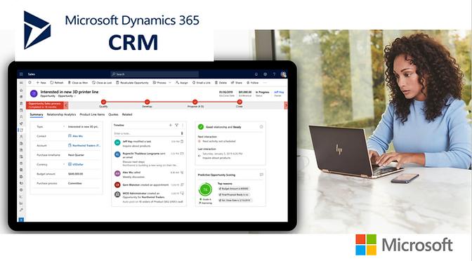 Microsoft-Dynamics-CRM-DEMO.PNG