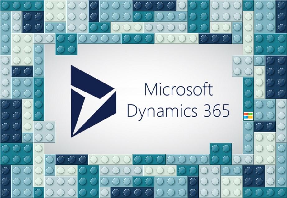 Microsoft Dynamics 365 CRM by WHY Dynamics