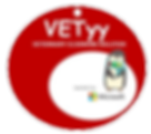 Logo VETyy 2020 transparente.png