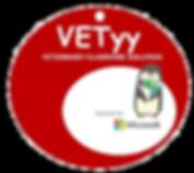 Logo VETyy 2020 transparente.png
