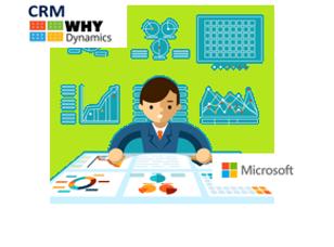 CRM-Financial-Services-Microsoft-Dynamic