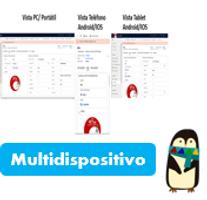 movil-tablet-pc-software-veterinario-crm