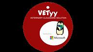 Logo Full VETyy 2020.png