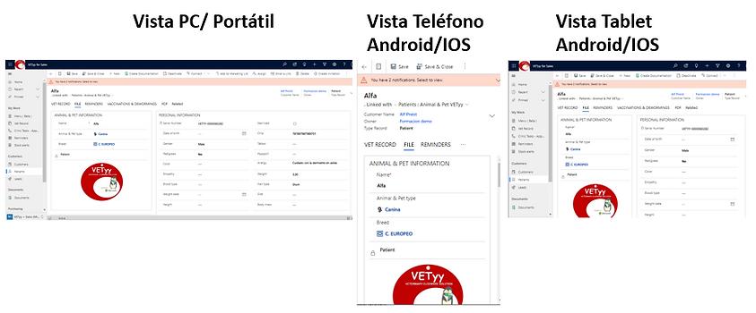 Vista dispositivos VETyy.PNG
