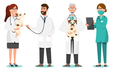 outsourcing-clinica-veterinaria.png
