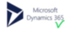 Logo Dynamics YES.png