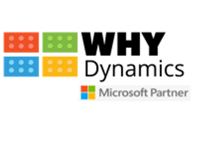 WHY-Dynamics-Logo-CRM.PNG