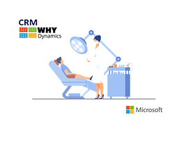 CRM-Clinica-dental-Microsoft-Dynamics.PN