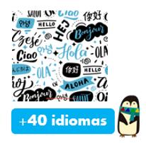 40-idiomas-software-veterinario-crm-vety