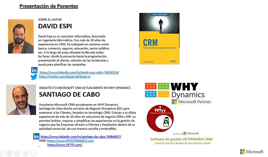 ponentes-crm-dynamics-microsoft.PNG