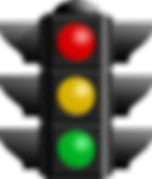 traffic-light-web.png
