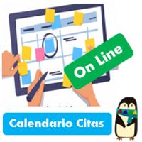 citas-online-calendario-software-veterin