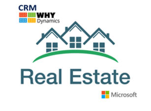 CRM-Dynamics-Microsoft-Real-State.PNG
