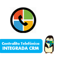 CENTRALITA-TELEFONICA-INTEGRADA-software