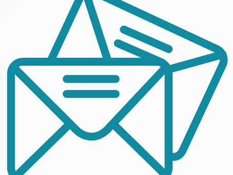 Enviar SMS desde Microsoft Dynamics 365 Sales