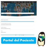 portal-paciente-software-veterinario-crm