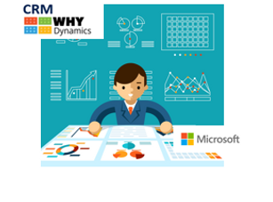 CRM-Investment-banking-Microsoft-Dynamic