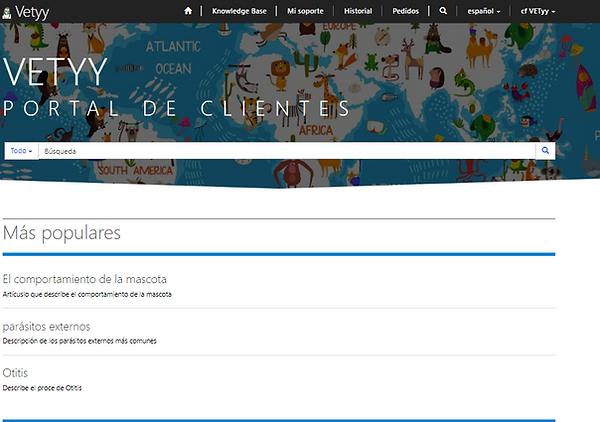 Portal Customer Service.PNG