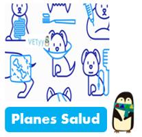 planes-de-salud-software-veterinario-crm