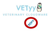 Veterinary CLOUDWARE