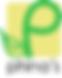 phina_logo_final_300x300.webp
