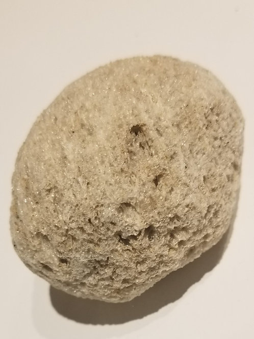 Pumice Stone-Hand Selected