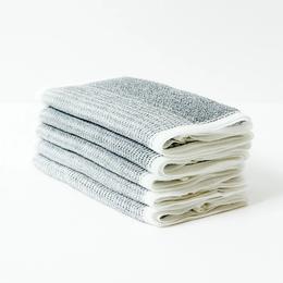 Binchotan_Charcoal_Body_Scrub_Towel-9.we