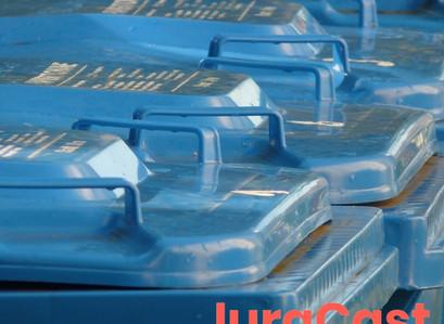 Folge 35: Containern – Diebstahl an weggeworfenen Lebensmitteln? (Strafrecht | Jura-Podcast)