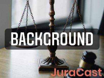 Folge 43: Background zu Folge 41 – Vollstreckungsabwehrklage bei Verbraucherwiderruf (Jura-Podcast)