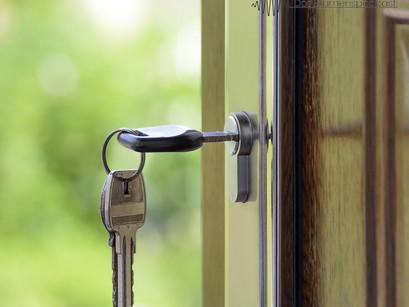Folge 31: GoA und Bereicherungsrecht unter Wohnungseigentümern? (Zivilrecht | Jura-Podcast)
