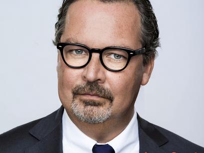 Folge 49: Interview Prof. Dr. Christian Schertz/ aPR-Verletzung durch Berichterstattung ü. Scheidung