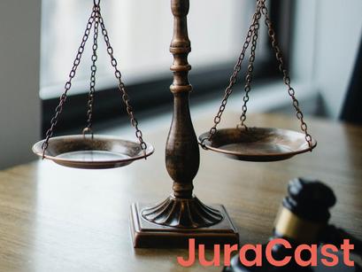 Folge 41: Vollstreckungsabwehrklage bei Verbraucherwiderruf (Zivilrecht | Jura-Podcast)