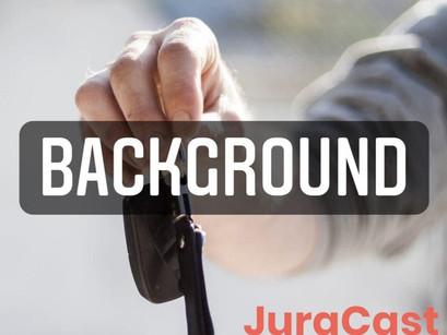 Folge 40: Background zu Folge 39 – Abhandenkommen bei Probefahrt (Zivilrecht | Jura-Podcast)