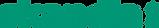 Skandia_Logo_100_RGB_Green.png