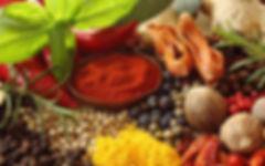 ΜΠΑΧΑΡΙΚΑ, ΒΟΤΑΝΑ,ΤΣΑΪ,ριγανη,πιπέρι,μαχλέπι,μαστίχα, τσάϊ κρόκος κοζάνης, σαφράν
