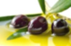 ЗЕХТИН,  МАСЛИНИ,ОЦЕТ, каламата маслини, стафидати маслини, зелени маслини