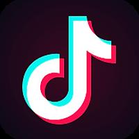 app-icons-tiktok.png