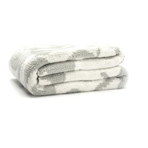 Porter Victoria Luxury Throw Blanket